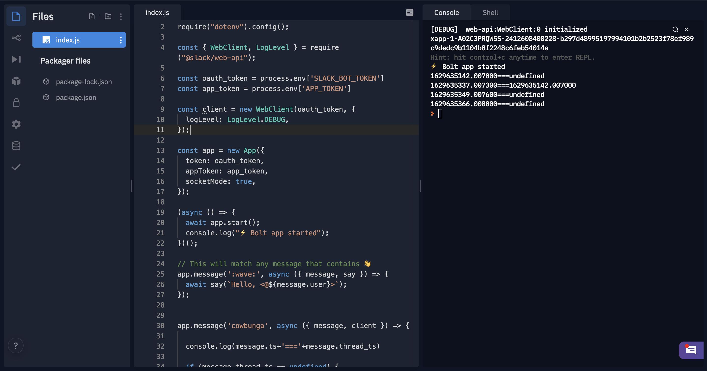 https://cloud-a8nv1n3cg-hack-club-bot.vercel.app/0image.png